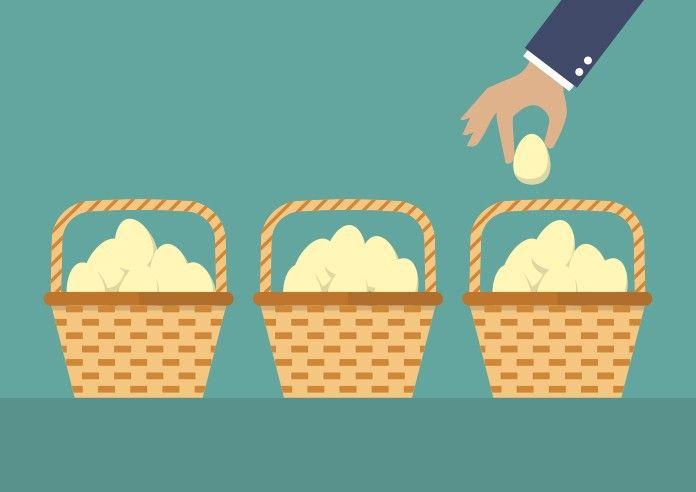 5 قانون طلایی سرمایه گذاری